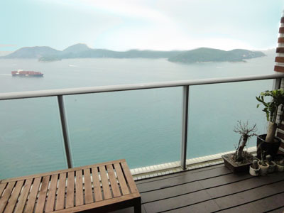 Luxury dream homes portfolio in hong kong and china for Dreamhome com